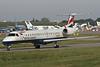 G-ERJB   Embraer ERJ-145EP   BA Connect