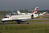 G-EMBL   Embraer ERJ-145EP   BA Connect