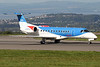 G-RJXJ | Embraer ERJ-135ER | BMI Regional