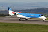 G-RJXE | Embraer ERJ-145EP | bmi Regional