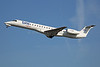 G-EMBI | Embraer ERJ-145EU | bmi Regional