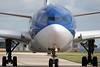 G-WWBM | Airbus A330-243 | BMI