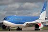 G-WWBB | Airbus A330-243 | BMI