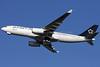 G-WWBD | Airbus A330-243 | BMI