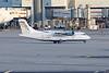 C6-BFT | ATR 42-600 | Bahamasair