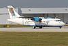 C6-BFS | ATR 42-600 | Bahamasair