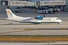 C6-BFW | ATR 72-600 | Bahamasair