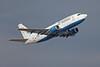 C6-BFE | Boeing 737-5H6 | Bahamasair