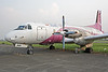 PK-IHH | Hawker Siddeley HS-748-2A | Bali Air