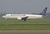 PK-YTP | Boeing 737-4Y0 | Batavia Air