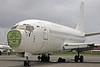 PK-YTT | Boeing 737-2P5 | Batavia Air