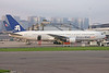 PH-AHY | Boeing 767-383/ER | BelgiumExel