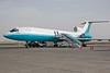 UN-85713   Tupolev Tu-154M   Berkut Air