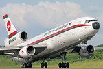 S2-ACP | McDonnell Douglas DC-10-30 | Biman Bangladesh Airlines