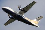 G-ISLH | ATR 42-320 | Blue Islands