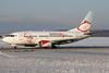 G-BVZI | Boeing 737-5Q8 | BMI Baby