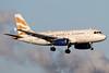 G-EUPH | A319-131 | British Airways