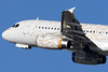 G-EUPA | A319-131 | British Airways