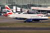 G-EUOC   Airbus A319-131   British Airways