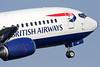 G-DOCG   Boeing 737-436   British Airways