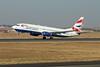 ZS-ZWI | Boeing 737-85R | British Airways (Comair Limited)