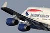 G-CIVG | Boeing 747-436 | British Airways