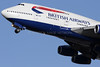 G-BNLO | Boeing 747-436 | British Airways