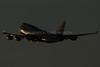 G-CIVC | Boeing 747-436 | British Airways