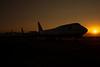 G-BYGB | G-BYGF | G-CIVJ | G-CIVL | G-CIVN | Boeing 747-436 | British Airways
