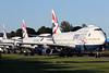 G-CIVJ | G-CIVL | G-CIVN | Boeing 747-436 | British Airways