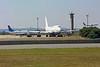 G-BNLL | Boeing 747-436 | British Airways