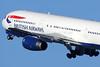 G-BNWM | Boeing 767-336/ER | British Airways