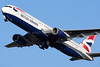 G-BZHC | Boeing 767-336/ER | British Airways