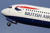 G-BNWI | Boeing 767-336/ER | British Airways