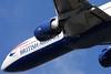 G-ZZZB | Boeing 777-236 | British Airways