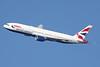 G-YMMO   Boeing 777-236/ER   British Airways