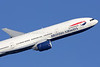 Boeing 777-236/ER | British Airways