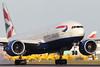G-VIIB   Boeing 777-236/ER   British Airways