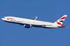 G-VIIE | Boeing 777-236/ER | British Airways