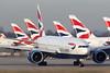 G-VIIA | Boeing 777-236/ER | British Airways