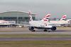 G-VIIA   Boeing 777-236/ER   British Airways