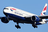 G-YMMF | Boeing 777-236/ER | British Airways