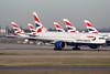 G-VIID   Boeing 777-236/ER   British Airways