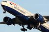 G-VIIL   Boeing 777-236/ER   British Airways