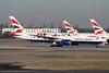 G-YMML | Boeing 777-236/ER | British Airways