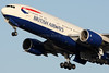 G-YMMP | Boeing 777-236/ER | British Airways