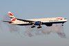 G-STBF | Boeing 777-336/ER | British Airways