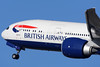 G-STBB | Boeing 777-36N/ER | British Airways