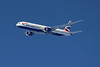 G-STBI | Boeing 777-336/ER | British Airways