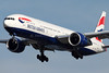 G-STBK | Boeing 777-336/ER | British Airways
